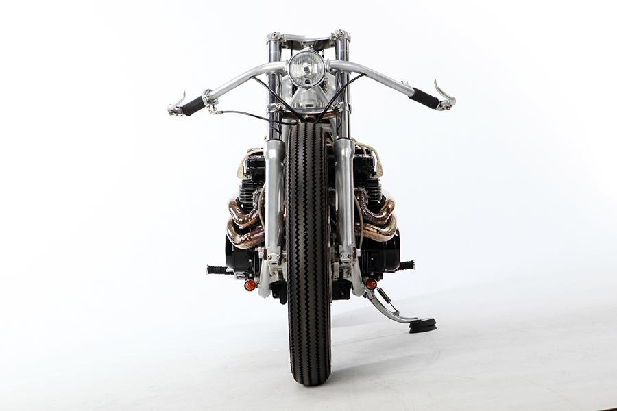 Z750LTD-Custom_01